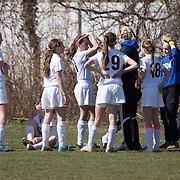NY Cup ISA vs NYSC