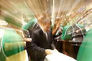 DESCRIZIONE : Siena Eurolega Eurolegue 2012-13 Montepaschi Siena Alba Berlin<br /> GIOCATORE : Luca Banchi <br /> SQUADRA : Montepaschi Siena<br /> CATEGORIA : coach super prima della partita<br /> EVENTO : Eurolega 2012-2013<br /> GARA : Montepaschi Siena Alba Berlin<br /> DATA : 12/10/2012<br /> SPORT : Pallacanestro<br /> AUTORE : Agenzia Ciamillo-Castoria/P.Lazzeroni<br /> Galleria : Eurolega 2012-2013<br /> Fotonotizia : Siena Eurolega Eurolegue 2012-13 Montepaschi Siena Alba Berlin<br /> Predefinita :