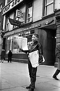 12/02/1963<br />