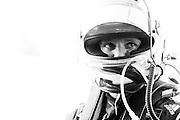 January 27-31, 2016: Daytona 24 hour: #10 Rubens Barrichello, Wayne Taylor Racing, Daytona Prototype