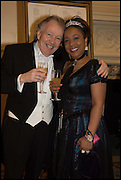 ENIA HILLMAN, The St. Petersburg Ball. In aid of the Children's Burns Trust. The Landmark Hotel. Marylebone Rd. London. 14 February 2015. Less costs  all income from print sales and downloads will be donated to the Children's Burns Trust.
