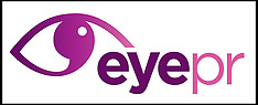 Eye PR