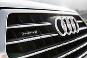 Location - Verbier, Switzerland | Client - Audi | Agency - RightLight Media