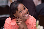 Arts & Sciences Awards Dinner and Ceremony 9/29/06..Spirit Award given to Eva Gunasekera,AB,MA '01, Political Science..Dinstinguished Alumni Awards given to: Jeffrey Clark,AB '72,Political Science..Dinstinguished Alumni Awards given to: J. Michael Lawrine,AB '75,History..Dinstinguished Alumni Awards given to: Marie Tharp,AB,'43 English
