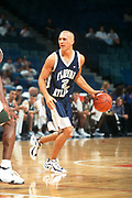 1998 FAU Men's Basketball @ MIami