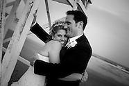 Ben and Kelly Wedding