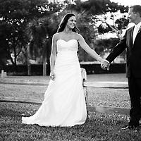 Curtiss&Sarah Wedding