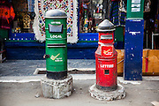 Pictures from Darjeeling, West Bengal