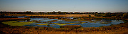 A view of the Sacramento-San Joaquin Delta near Elk Grove, Calif., October 12, 2010.  Government officials, environmental groups and water agencies say they don't expect to release a complete blueprint for improving California's Delta this year, a missed deadline that could threaten an ambitious plan to revamp the region's fragile water-supply hub and ecosystem..CREDIT: Max Whittaker for The Wall Street Journal.Bay Area - Delta