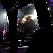 Trollh&auml;ttan 2012 03 23 Folkets Hus Apollon<br /> Hammerfall<br /> Joacim Caans Vocals<br /> <br /> <br /> <br /> ----<br /> FOTO : JOACHIM NYWALL KOD 0708840825_1<br /> COPYRIGHT JOACHIM NYWALL<br /> <br /> ***BETALBILD***<br /> Redovisas till <br /> NYWALL MEDIA AB<br /> Strandgatan 30<br /> 461 31 Trollh&auml;ttan<br /> Prislista enl BLF , om inget annat avtalas.