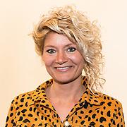 NLD/Amsterdam/20190414 - Uitreiking Annie M.G. Schmidt-prijs 2019, Hanneke Drenth
