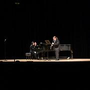 2015-02-10 Student Recital 1 (Slusser)