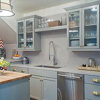 House Beautiful Junior League Kitchen 05212015