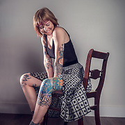 www.ssrphotography.com