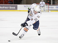 OKC Barons vs Texas Stars - 12/13/2011