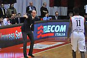 DESCRIZIONE : Biella Lega A 2011-12 Angelico Biella Vanoli Braga Cremona<br /> GIOCATORE : Massimo Cancellieri<br /> SQUADRA :  Vanoli Braga Cremona<br /> EVENTO : Campionato Lega A 2011-2012 <br /> GARA : Angelico Biella Vanoli Braga Cremona<br /> DATA : 26/02/2012<br /> CATEGORIA : Curiosita Ritratto Delusione<br /> SPORT : Pallacanestro <br /> AUTORE : Agenzia Ciamillo-Castoria/ L.Goria<br /> Galleria : Lega Basket A 2011-2012 <br /> Fotonotizia : Biella Lega A 2011-12  Angelico Biella Vanoli Braga Cremona<br /> Predefinita
