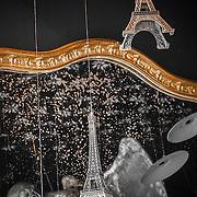 Paris Flea markets and brocante