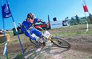 sea otter classic, laguna seca raceway, monterey, Calfornia. USA. 1998/2000