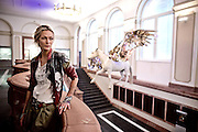 Frankfurt am Main | 12 November 2015<br />