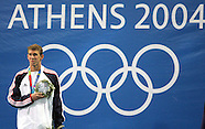 2004 Athens Olympic