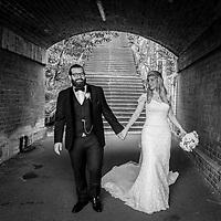Irini & Alex ~ Wedding Highlights Gallery