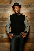 aloe blacc photograph for american supergroup, music, nashville tn