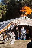 2013 Kerny Park Ren Fair