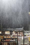 Bradford City Stadium during the Sky Bet League 1 match between Bradford City and Barnsley at the Coral Windows Stadium, Bradford, England on 26 January 2016. Photo by Simon Davies.