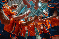 2019 volleybal