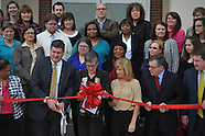 ohs-new school dedication