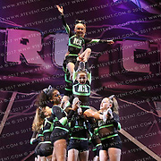 3122_Intensity Cheer Extreme - Spice