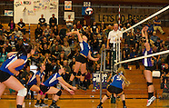 VB Winnisquam v Nute 8Nov13