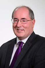 190401 - Lincolnshire Co-op | director election photos