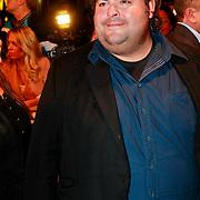 NLD/Den Haag/20110406 - Premiere Alle Tijden, Stephan Evenblij
