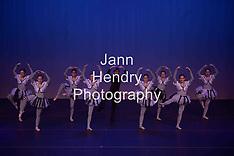 Tales 28 Ballet 4 & Ballet 3A