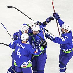 20180425: HUN, Ice Hockey - IIHF World Championship Division I, Hungary vs Slovenia