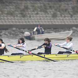 253 - Putney High WJ158+ - SHORR2013
