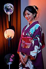 Miss Nikkei