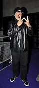 27.NOVEMBER.2009 - LONDON<br /> <br /> ICE T ARRIVING AT THE CASH MONEY RECORD LABEL PARTY AT THE ROYAL EXCHANGE BUILDING IN THE CITY OF LONDON.<br /> <br /> BYLINE: EDBIMAGEARCHIVE.COM<br /> <br /> *THIS IMAGE IS STRICTLY FOR UK NEWSPAPERS & MAGAZINES ONLY*<br /> *FOR WORLDWIDE SALES & WEB USE PLEASE CONTACT EDBIMAGEARCHIVE-0208 954 5968*