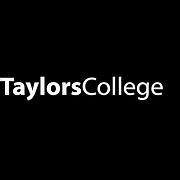 Taylors College Graduation - Staff