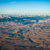 sun river, sun river game range, sawtooth