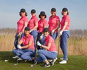 Spaarnwoude Dames 1 27 holes