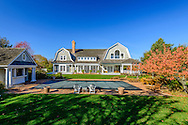 403 jobs Lane, Bridgehampton, NY