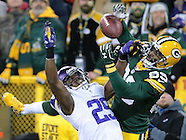 2015-Green Bay Packers