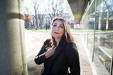 Paola Cecchi-Dimeglio