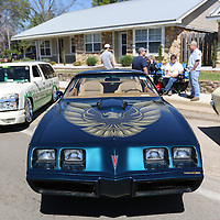 ZACK ORSBORN | BUY AT PHOTOS.DJOURNAL.COM<br />