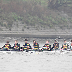 169 - Shiplake J152nd8+ - SHORR2013