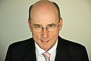 01.09.2008 Warszawa redakcja Dziennika nz Jan Maria Rokita.Fot  Piotr Gesicki