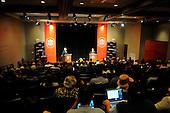 10.25.12-News- First Congressional District Debate