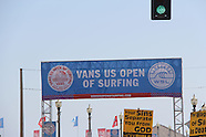 Huntington Beach U.S. Open 8/15